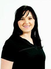 Glen Abbey Smiles - Dental Clinic in Canada