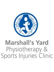 Marshalls Yard Physiotherapy Clinic - Part of Lincoln Physiotherapy and Sports Injuries Clinics