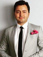 Op. Dr. Ömer Sağır - Plastic Surgeon Dr Ömer Sagir
