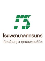 Sikarin Hospital - Plastic Surgery Clinic in Thailand
