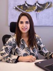 Dr. Wajeeha Rehman & Associates - Dental Clinic in Pakistan