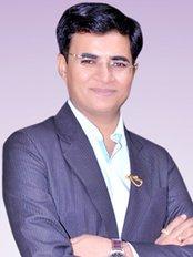 Patel Skin Care - Medical Aesthetics Clinic in India