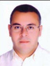 Cataract International Institute Hospital - Miami - Eye Clinic in Egypt