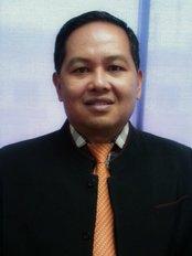 Klinik Bakti Labuan - Dental Clinic in Malaysia