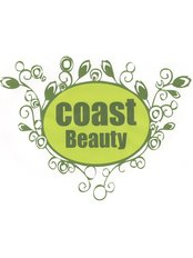 Coast Beauty Slimming and Wellness Academy - Beauty Salon in Malaysia