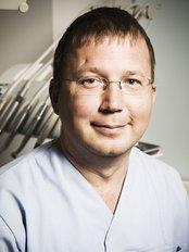 Kordent Stomatologia - Zielonka - Dental Clinic in Poland