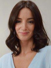 Mindworthy - Rathgar - Psychotherapy Clinic in Ireland
