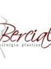 Bercial Cirurgia Plástica - São Paulo - Plastic Surgery Clinic in Brazil