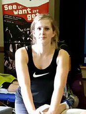Angie Robinson Physiotherapy(Loughborough) - Physiotherapy Clinic in the UK