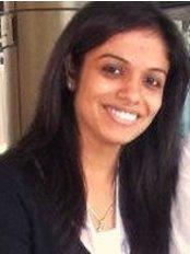 Dr Gargs Dental Care - Dental Clinic in India