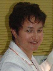 Luxderm Dorota Krasowska - Lublinie - Dermatology Clinic in Poland