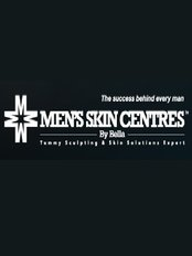Men Skin Centres - Subang - Beauty Salon in Malaysia