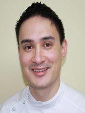 Erskine Dental Care - Dental Clinic in the UK