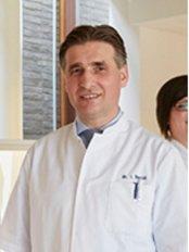 Derma Zuid - Dermatology Clinic in Netherlands