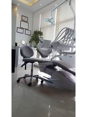 i dental care - Dental Clinic in Egypt