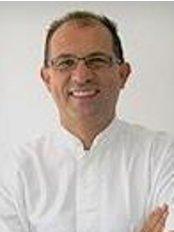 Stomatoloska Ordinacija Dr. Mate Galic - Dental Clinic in Croatia