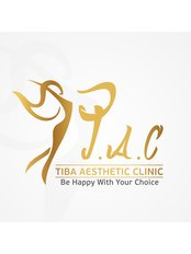 Tiba Aesthetic Clinic - Plastic Surgery Clinic in Egypt