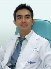Virat Clinic - Medical Aesthetics Clinic in Thailand