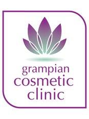 The Grampian Cosmetic Clinic - Logo