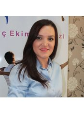 Estepera - Haarklinik in der Türkei