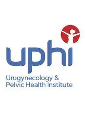 Pelvic Health Institute Pvt. Ltd. - Plastic Surgery Clinic in India