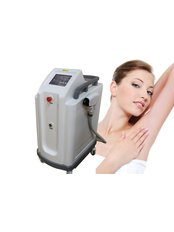 Laser Tattoo & Hair Removal Center - Beauty Salon in Cyprus