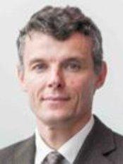 Docteur Denoël - Plastic Surgery Clinic in Belgium