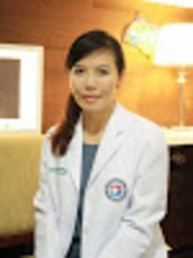 MAI Laser Clinic and Spa - Medical Aesthetics Clinic in Thailand