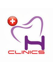 Helvetic Clinics Budapest - Helvetic clinics Dental clinic in  Budapest