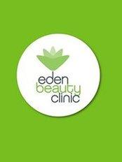 Eden Beauty Clinic-Wilson Street - Beauty Salon in Australia