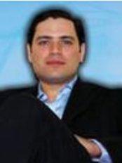 Dr. Cesar Tamez Cirujano Plastico - Plastic Surgery Clinic in Mexico