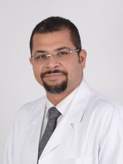 Kenawy Plastic Clinic - Plastic Surgery Clinic in Egypt