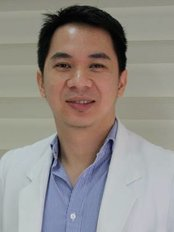 Medico Global - Medical and Skin Care - Dr Lawrence Samaco