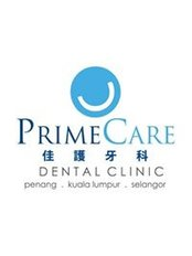 PrimeCare Dental Clinic Subang - Dental Clinic in Malaysia