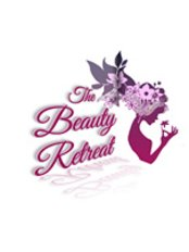 The Beauty Retreat - Manchester - Beauty Salon in the UK