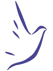 The Dove Clinic for Integrated Medicine - Acupuncture Clinic in the UK