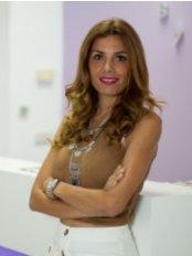 Clínica Viamar Medicina y Cirugía Estética - Plastic Surgery Clinic in Spain