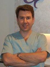 City Dental Clinic - Dr.Amer Atassi