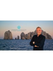 Advanced Cabo Dentistry - Dr.Dr.Hc. Thomas Koty Implantologist