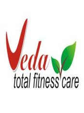 Veda Total Fitness Care - Veda Total Fitness Care