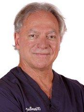 Fresh Medical Spa - Thomas Barnard