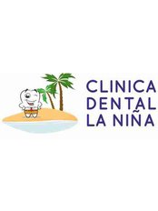 Clinica Dental La Niña - Dental Clinic in the