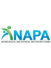 NAPA Centre - Physiotherapy Clinic in Australia