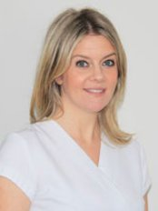 Greenlea Dental Centre - Dental Clinic in Ireland