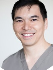 Evan Woo Plastic Surgery - Plastic Surgery Clinic in Singapore