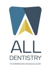 All Dentistry Algodones - Dental Clinic in Mexico