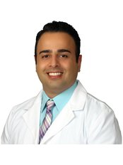 My La Mirada Dentist - Dental Clinic in US