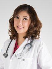 Sk Clinics - Trenton Branch - Medical Aesthetics Clinic in Thailand