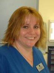 Brookfield Dental Care - Dr Pauline Price