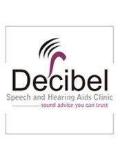 Decibel Clinic - Ear Nose and Throat Clinic in India